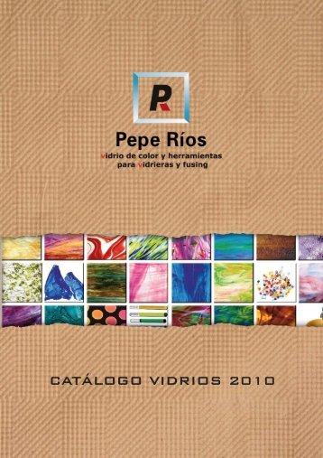 catalogo_vidrios2010web