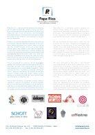 catalogo_vidrios2010web - Page 3