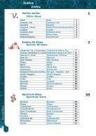 catalogo_vidrios2010web - Page 4