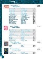 catalogo_vidrios2010web - Page 6