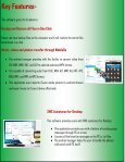 Phone to Phone Data Transfer - Page 3