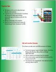 Phone to Phone Data Transfer - Page 4