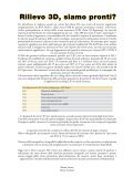 GEOmedia_1_2016 - Page 3