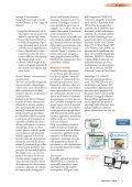 GEOmedia_1_2016 - Page 7