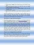 Easily Recover Damaged Entourage Database - Page 3