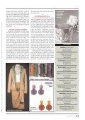 Spieglein, Spieglein an der Wand… - Page 4