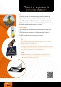 Innovative solutions - Page 4
