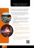 Innovative solutions - Page 6