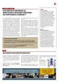 UN PARTENARIAT GAGNANT ! - Page 5