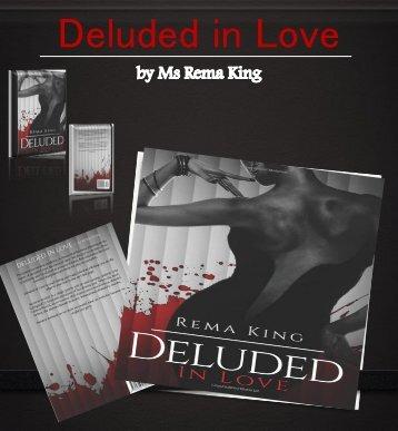Deluded in Love