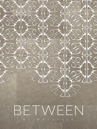 Between by Meystyle
