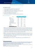 Millicom's Q1 2016 Results 26 April 2016 - Page 2