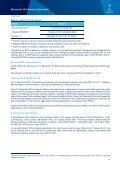 Millicom's Q1 2016 Results 26 April 2016 - Page 4