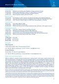 Millicom's Q1 2016 Results 26 April 2016 - Page 5