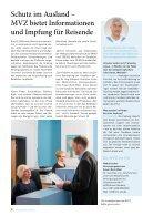 Patientenzeitschrift Frühjahr / Sommer 2016 - Seite 4