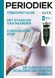 OLNS Periodiek 0025