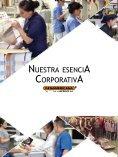 Nuestra Esencia Corporativa - Page 2