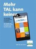 HEINZ Magazin Wuppertal 05-2016 - Seite 2