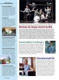 HEINZ Magazin Wuppertal 05-2016 - Seite 4