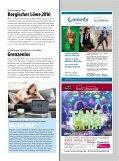 HEINZ Magazin Wuppertal 05-2016 - Seite 5