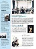 HEINZ Magazin Wuppertal 05-2016 - Seite 6