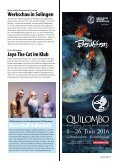 HEINZ Magazin Wuppertal 05-2016 - Seite 7