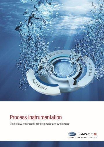 Hach Process