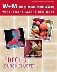 W+M_Regional_M-V_WEB-PDF