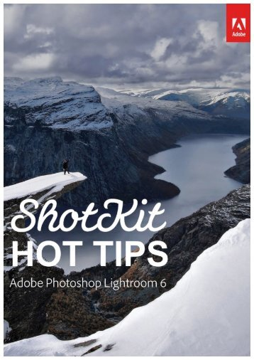 Lightroom-6-Hot-Tips