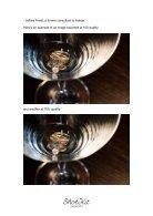 Lightroom-6-Hot-Tips - Page 6