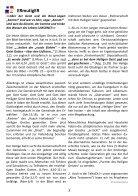 Gemeindebrief_Mai_16_ONLINE - Seite 3