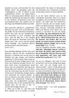 Gemeindebrief_Mai_16_ONLINE - Seite 4