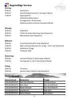 Gemeindebrief_Mai_16_ONLINE - Seite 6