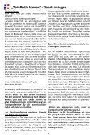 Gemeindebrief_Mai_16_ONLINE - Seite 7