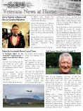 The Sandbag Times  Issue No: 15 - Page 3
