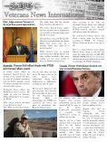 The Sandbag Times  Issue No: 15 - Page 5