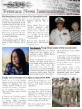The Sandbag Times  Issue No: 15 - Page 6