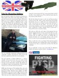 The Sandbag Times  Issue No: 15 - Page 7