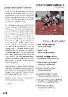 Startpflock 01_16_low_FINAL - Page 3