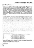 Startpflock 01_16_low_FINAL - Page 5