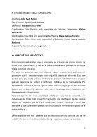 projecte de direcció - Page 3