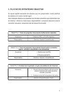projecte de direcció - Page 5