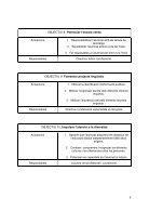 projecte de direcció - Page 7
