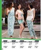 18-19-moda-vara-2016-low - Page 2