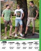 18-19-moda-vara-2016-low - Page 3