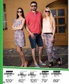 18-19-moda-vara-2016-low - Page 4