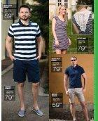 18-19-moda-vara-2016-low - Page 7