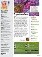 Vegetarianos - Janeiro 2016 - Page 3