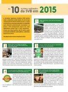 Vegetarianos - Janeiro 2016 - Page 4