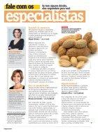Vegetarianos - Janeiro 2016 - Page 6